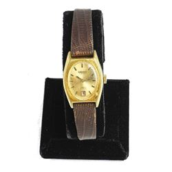Vintage Ladies Citizen Wristwatch