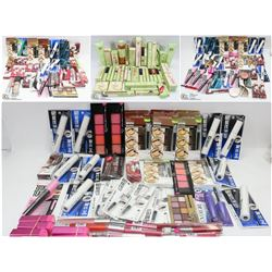 FEATURED ITEMS: DRUG STORE CLOSURE MAKEUP!