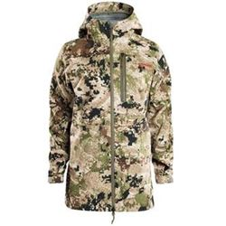 SITKA Gear Big Game All Mountain Women's System