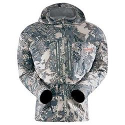 SITKA Gear Big Game All Mountain  Men's System.