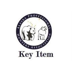 Key item #4