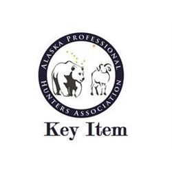 Key item #5