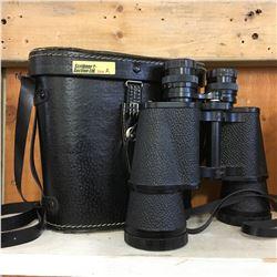 "Binoculars ""Super Zenith""  7x50"