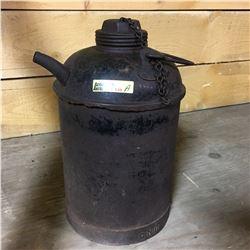 CNR 1 Gallon Fueler/Oiler