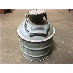 Westeel Five Gallon Fuel Measuring Jug