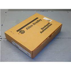 *NEW*ALLEN BRADLEY 2711P-RDT7C SER A REV D PANELVIEW PLUS 700