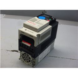 ALLLEN BRADLEY 25B-D010N104 POWERFLEX 525