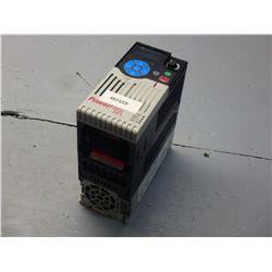ALLLEN BRADLEY 25B-D4P0N104 POWERFLEX 525