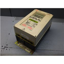 ABB ASC501-005-4-00P5 DRIVE