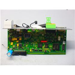 REXRORTH R911305276 CIRCUIT BOARD