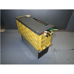 FANUC A06B-6102-H230#H520 SPINDLE AMPLIFIER MODULE