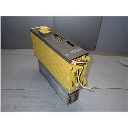 FANUC A06B-6096-H106 SERVO AMPLIFIER MODULE