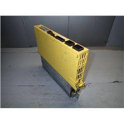 FANUC A06B-6093-H154 SERVO AMPLIFIER