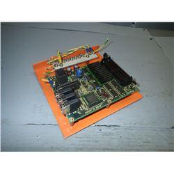 FANUC A20B-2002-0520/06A CIRCUIT BOARD