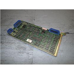 FANUC A20B-0008-0430/06A CIRCUIT BOARD