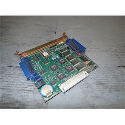 MEMEX 950620-402 MEMORY UNIT