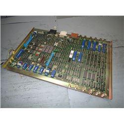 FANUC A16B-1000-0030/05C CIRCUIT BOARD