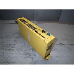 FANUC A02B-0198-B501 POWER MATE-MODEL F