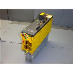 FANUC A06B-6096-H106 G SERVO AMPLIFIER MODULE