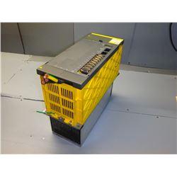 FANUC A06B-6102-H226#H520 SPINDLE AMPLIFIER MODULE REV.F