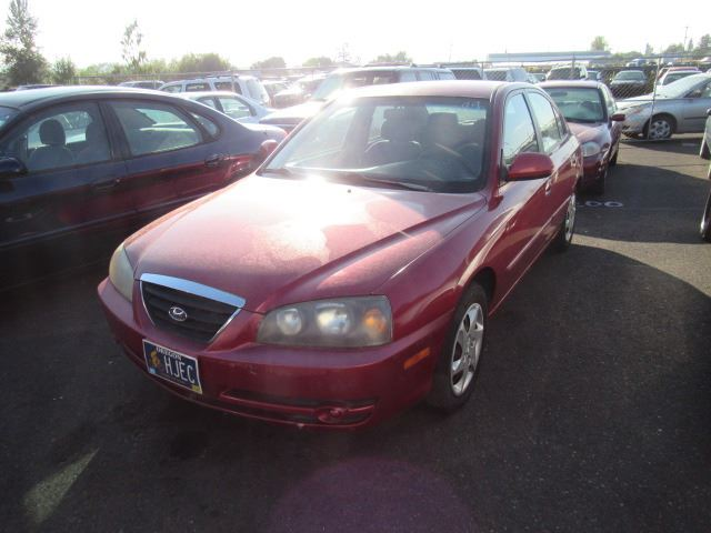 2004 hyundai elantra speeds auto auctions speeds auto auctions