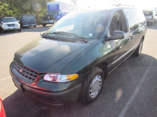 1998 plymouth grand voyager speeds auto auctions speeds auto auctions