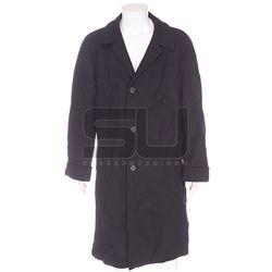 Ali - Muhammad Ali's Coat (Will Smith)