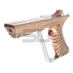 Alienator (1990) - Security Guard Laser Pistol