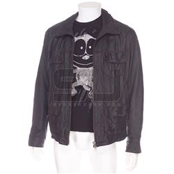 Breaking Bad (TV) - Jesse Pinkman's Jacket & Shirt (Aaron Paul)