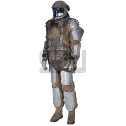 Firefly (TV) - Mal's Space Suit (Nathan Fillion)