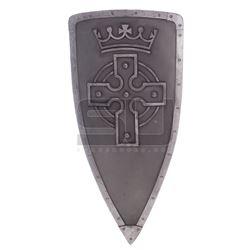 First Knight - King Arthur's Knights' Shield