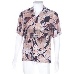 Hancock - Hancock's Shirt (Will Smith)