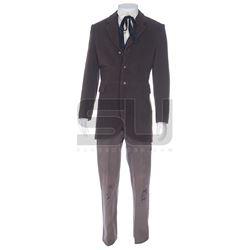 Maverick - Bret Maverick's Outfit (Mel Gibson)