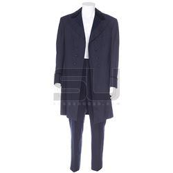 Maverick - Marshal Zane Cooper's Outfit (James Garner)
