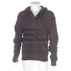 Red Dawn - Jed Eckert's Sweater (Chris Hemsworth)