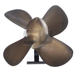 Titanic - 1/8 Scale Model Propeller