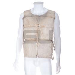 Titanic - Life Vest