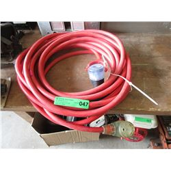 50' - 220 Extension Cord