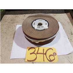 """Econo Roll 2"""" x 55yds Gr.360"""