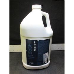 New 1 Gallon-3.8 liter of Joico Salon Shampoo / huge value