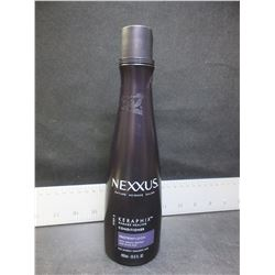 Nexxus Keraphix damage healing Conditioner / 13.5 fl oz