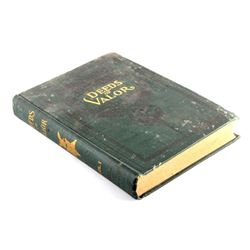 Deeds of Valor by W.F. Beyer 1905