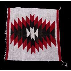 Navajo Ganado Sampler Area Rug