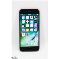 APPLE IPHONE 6 FOR BELL MOBILITY SP.GRAY