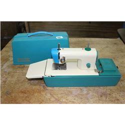 Bandail Toy Sewing Machine