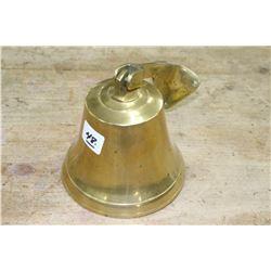Hanging Bell