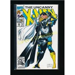 Marvel The Uncanny X-Men #289