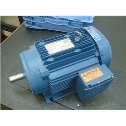 SEW-Eurodrive 2HP Motor, Type: DRP100M2/FI/TH/LN