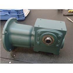 Tigear 20:1 Ratio, Gear Reducer, P/N: 15A20H56