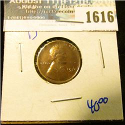 1616 _ Upgrade 1920-D Wheat Cent